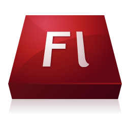 Adobe-Flash-icon
