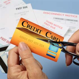 reduce-credit-card-debt