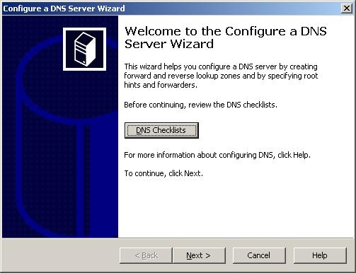 introduction to active directory pdf