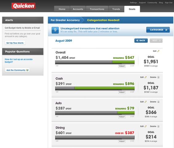 quicken_tutorial