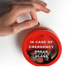 emergency-fund-300x300