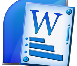 free-microsoft-word-tutorial