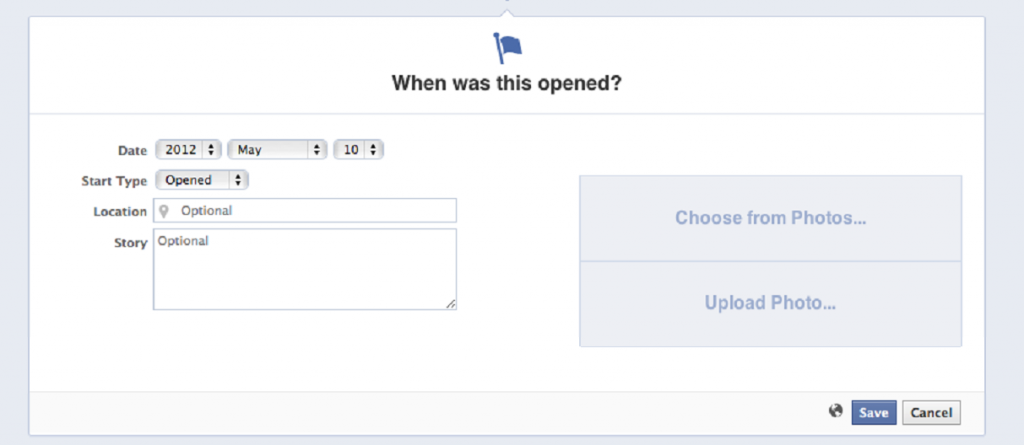 how to add a moderator to a facebook business page
