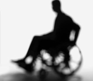 claim-disability-insurance