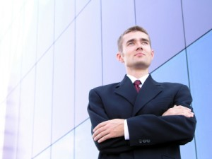 career guide for property and real estate managers learnthat com
