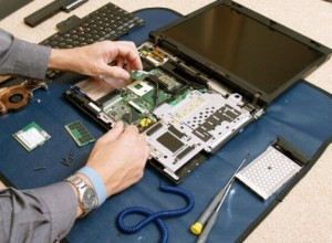 computer-service-tech-career