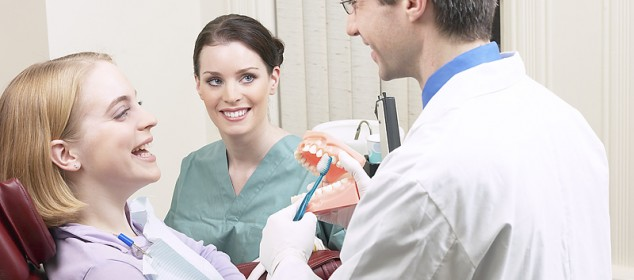 dental-assistant-career