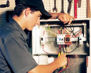Career Guide for Electricians | Learnthat.com