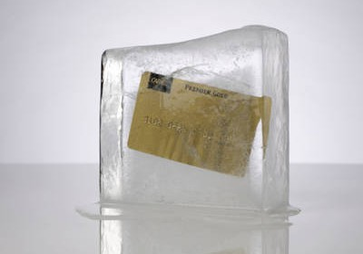 freeze-your-credit-cards