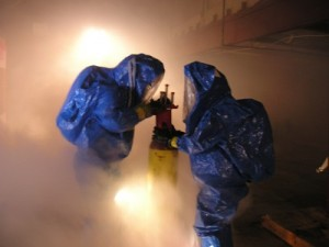 Career Guide for Hazardous Materials Removal Workers | Learnthat.com