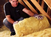 insulation-worker-career