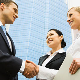Career Guide for Insurance Agents