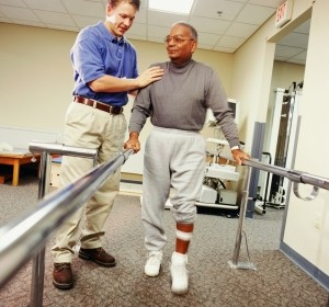 physical-therapist-career