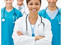 physician-assistant-career