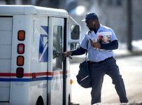 postal-mail-carrier