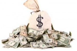 Profit sharing plan for small business