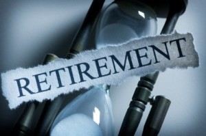 retirement-plan-options