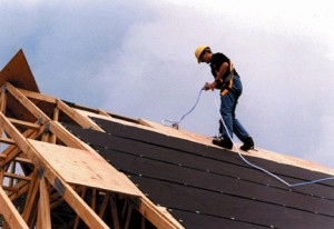 roofer-career