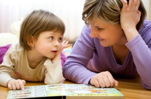 speech-therapist-career