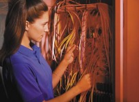 telecommunications-installer-career