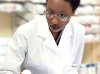pharmacy-technician-career