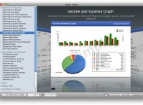 quickbooks-mac