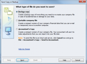 quickbooks-save-backup1