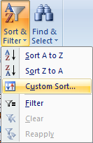excel-customsort1