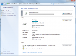 windows-backup6
