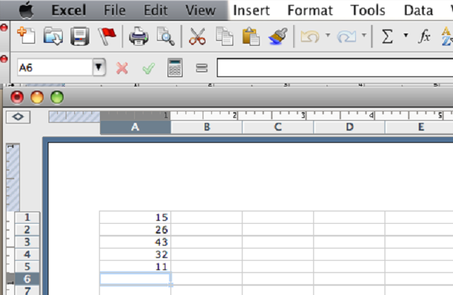 how to make sum 3 columns in excel