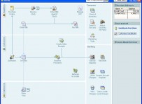 quickbooks-homepage