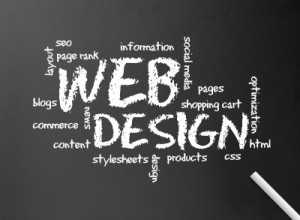 webdesignoutsource