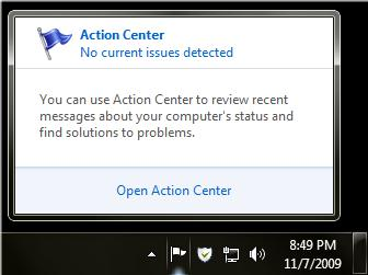 windows7_taskbar_notifications_expand_click_action_center