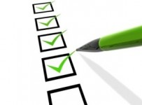 performanceevaluationchecklist