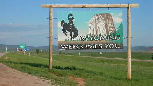 wyomingincorporation