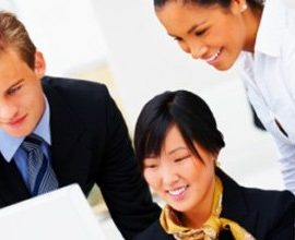 5 Reasons Why Performance Appraisal Is Essential