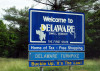 How to Incorporate a Business in Delaware