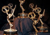 10 Amazing Facts About the Emmys